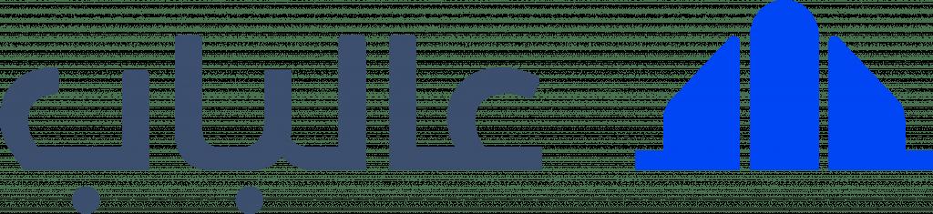 Albaap logo